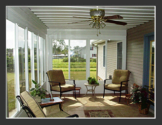 Sunrooms 3 season sunrooms by swimme and son sunrooms What is a 3 season room